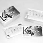 LevKallosPlasticCard_01